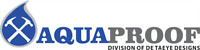 AQUA PROOF Foundations and Waterproofing Services