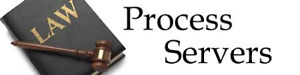 Need a Process Server or a Commissioner?