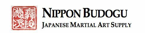 Nippon Budogu