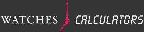 watchesandcalculators2014