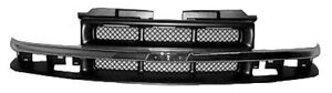 Brand New Replacement Panels For Your Car / Truck & SUV London Ontario image 6