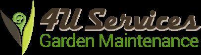 4U Services Lawn Maintenance Clayton Monash Area Preview