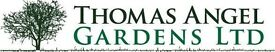 Foreman required for first-class grounds maintenance company - excellent chances of progression!