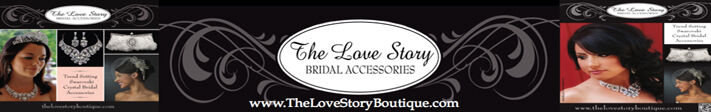 The Love Story Boutique