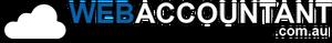 webaccountant.com.au Ivanhoe Banyule Area Preview