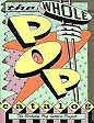 The Whole Pop Catalog: The Berkely Pop Culture Project Kitchener / Waterloo Kitchener Area image 1