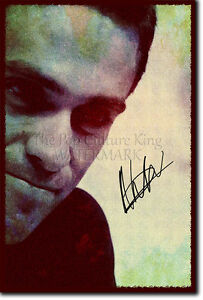 ALBERTO-CONTADOR-SIGNED-PHOTO-PRINT-TOUR-DE-FRANCE-CYCLING-AUTOGRAPH-POSTER