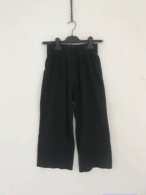 ⭕ 90s Vintage Raf Simons Pile 3/4 pants : shirt jacket supreme punk craig green