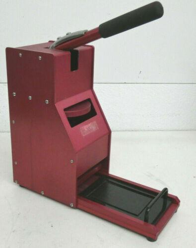 Corning Axygen Easy-Press Manual Microplate Sealing Mat Applicator
