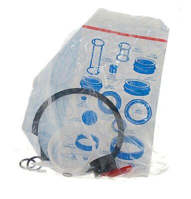 Genuine Taylor X33926 Tune-up Kit Ice Cream Freezer 710 715 721 731 741 8632