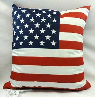 Throw Toss Pillow 16