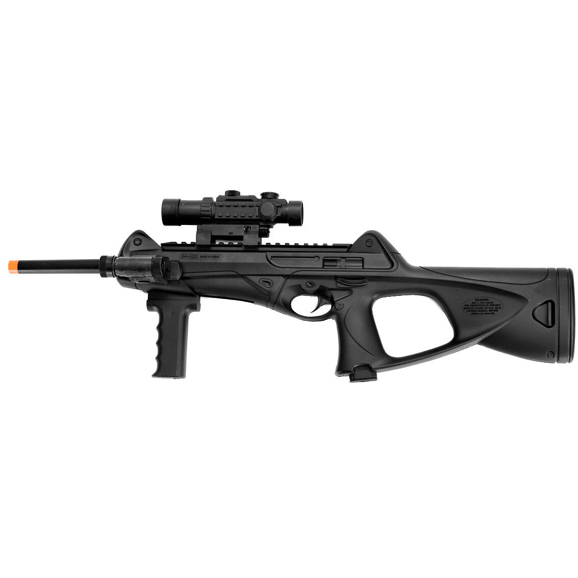 We are the worlds largest airsoft retailer and distributor with unmatched  selections of airsoft guns sniper adb06361e5