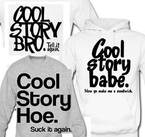 COOL-STORY-BRO-T-SHIRT