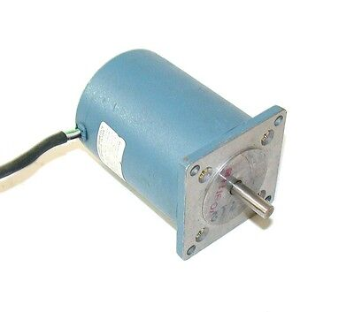 Superior Electric Slo-syn Stepper Motor 1.6 Amp Model M062-fd03 2 Available