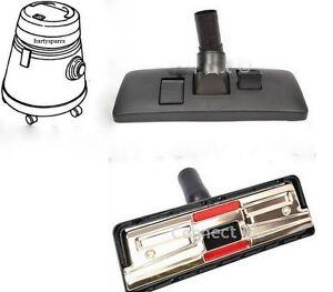 FLOOR brush pedal TOOL FOR HOOVER AQUAMASTER AQUAJET vacuum cleaner