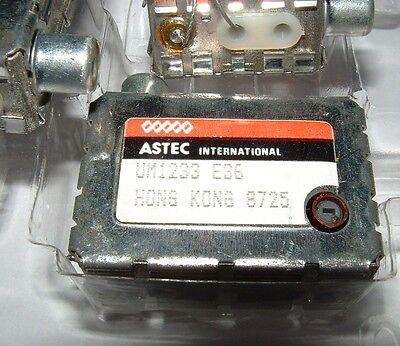 Astec UM1233 UHF modulator Channel 36  um1233-E36 gebraucht kaufen  Versand nach Germany