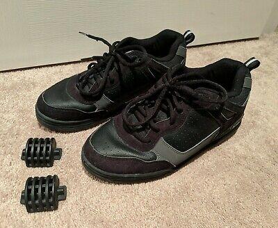 Heelys Shoes Mens 11