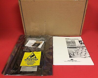 New Schneider Automation Modicon J291 Upgrade Kit As-j291-010 With Guide