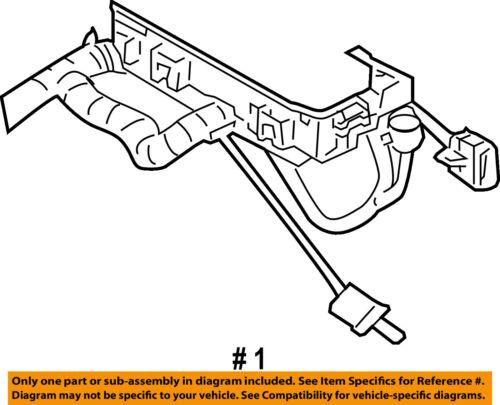 Dodge M37 Rear Suspension