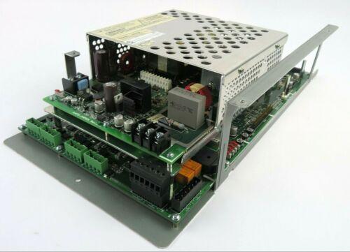 NOTIFIER NFS2-640 Fire Alarm CPU2-640 Control Panel