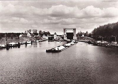 Oranienburg , ( DDR ) ,Ansichtskarte