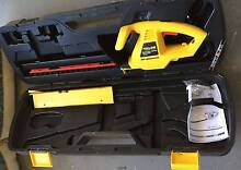 Talon electric hedge trimmer Armidale 2350 Armidale City Preview