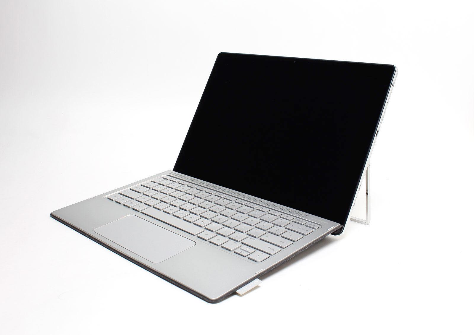 HP Spectre x2 12-a001cy - 12