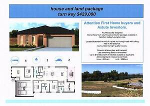 ATTENTION FIRST HOME BUYERS OR ASTUTE INVESTORS - LOW DEPOSIT Albury Albury Area Preview