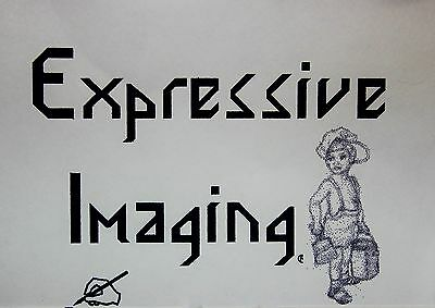 Expressive+Imaging+Etc