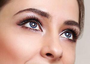 48 Eyelid Lift Strips Tape Eye Lid Anti Ageing