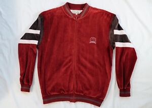 Christian Dior Men's Track Jacket Size Small