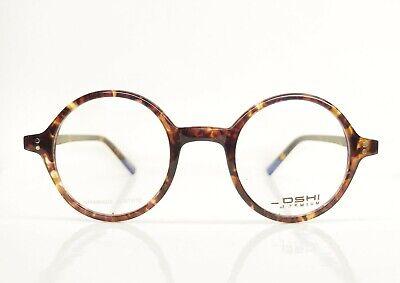 Joshi premium 7680 col.3  Brille/Eyeglasses/Frame/Lunettes