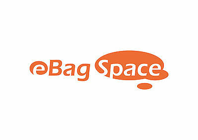 eBag Space