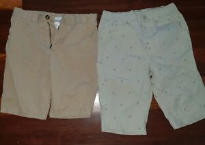 Size 8 boys designer clothes Ralph Lauren Country Rd Wayne Cooper