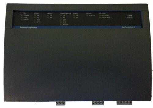 Schneider Electric Net Controller II CX9680-NC2-R000000000