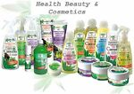 Health Beauty Cosmetics Art Music