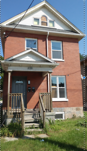 Newly Renovated 2 Bedroom Home   221 Water Street N Cambridge