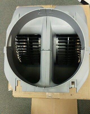 Bluestar Range Hood Blower 300 CFM  # BS-300-CFM