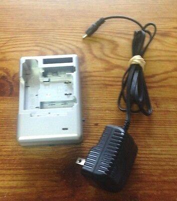 Зарядное устройство Bower Rapid Universal Charger