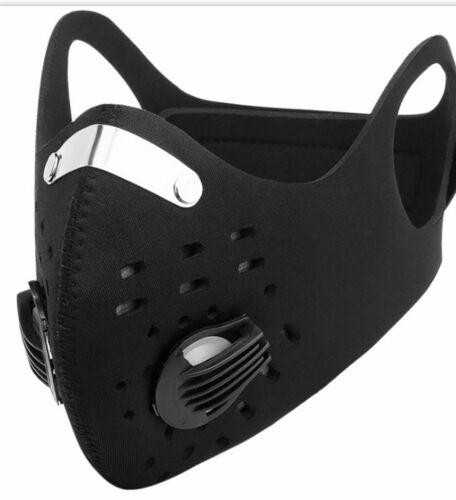 Training Respirator Mask