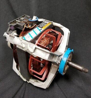 Whirlpool OEM Dryer Motor 279827 for Roper Kenmore W10396033
