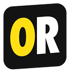 obstacle_race_magazine