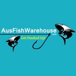 ausfish.warehouse