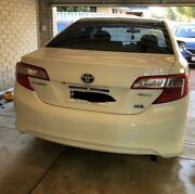 Car for sale Wilson Canning Area Preview