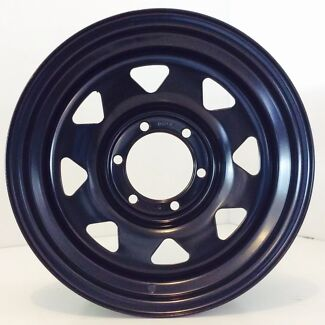 Wanted: Wanted: 4x wheel rims 16x7, 16x8, 17x7 or 17x8