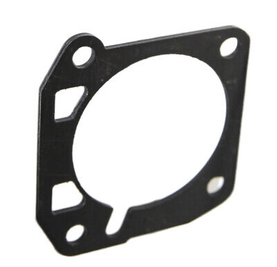 70mm Thermal Throttle Body Gasket for Civic B16 INTEGRA B18C1 GSR F22A H22A
