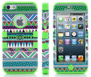 Best Selling in iPhone 3 Case