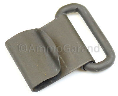 USGI Pattern Sling Web J Hook M1 Garand M1903 M16/AR15