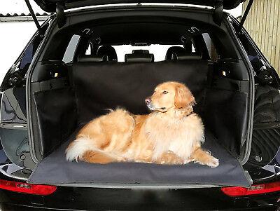 Kofferraumdecke Kofferraumschutz Hund Auto Schutzdecke Schondecke Hundedecke
