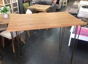 Bar Table (Brand New) Exeter Port Adelaide Area Preview